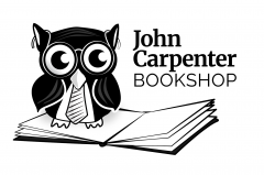 John Carpenter Bookshop