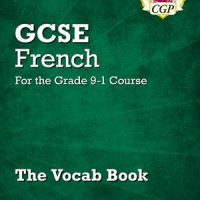Revision Guides for Languages GCSE