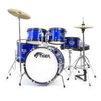 Drum Kit Music