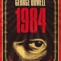 20th Century Classic Fiction