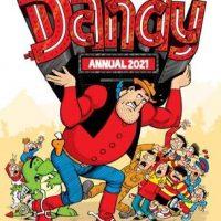 Christmas Catalogue Cartoons, Comics and Jokes