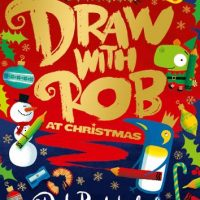 Christmas Catalogue Children's Creative