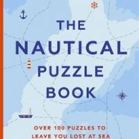Humour, Quizes and Puzzles