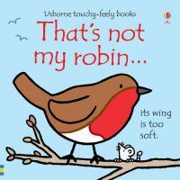 Children's First Books