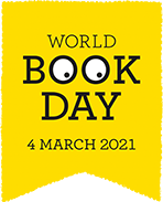 World Book Day Titles 2021