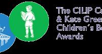 Carnegie Award 2021