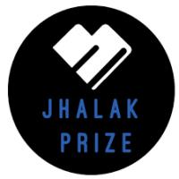 Jhalak Prize Adult